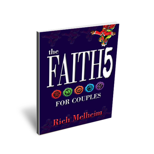 FAITH5Couples