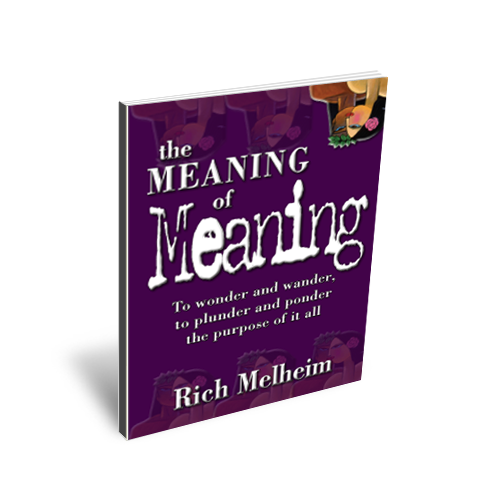 TheMeaningofMeaning