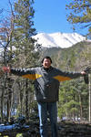 05_may_richs_mountain_high