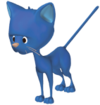 03_blue_cat_small