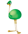 05_green_emu_small_2