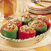 Stuffed_peppers_large_2